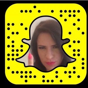 Add me on Snapchat $50